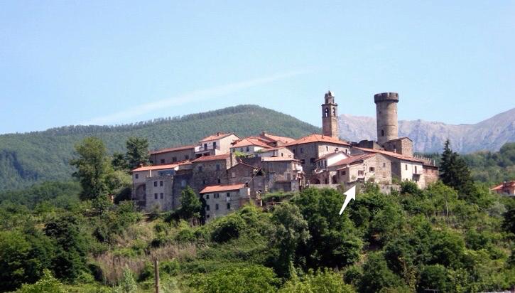 malgrate-castle