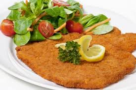 veal-milanese
